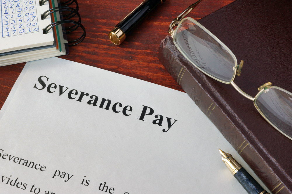 Severance Agreements And The False Claims Act Rochester Ny