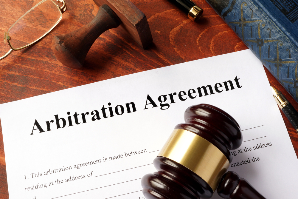 Second Circuit Rules FLSA Claims Not Exempt From Mandatory Individual Arbitration